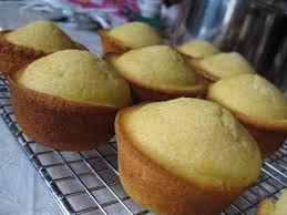 thanksgiving corn muffins pragmatic attic