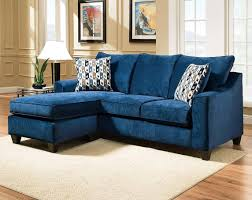 blue sectional sofa with chaise 15 photos blue sectional sofas with chaise