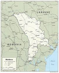 Statemaster Maps Of Washington 26 by Learn About Bessarabia