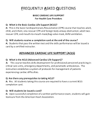 100 american heart association 2013 cpr study guide what is