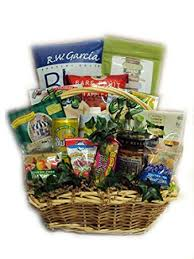 care package for college student healthy college student care package other products