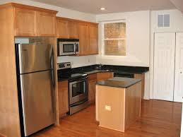 inexpensive kitchen cabinets kitchen design