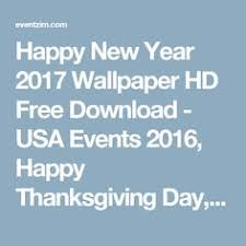 happy thanksgiving quotes happy new year day