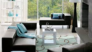 Exotic Living Room Furniture Design by Living Room Exotic Marvelous Small Living Room Furniture And