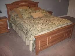Broyhill Fontana Bed Top 10 Photo Of Everybody Loves Raymond Bedroom Set Virginia Howell