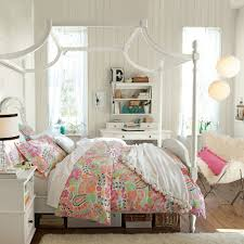 bedroom ideas magnificent cool inspiring bedroom designs for