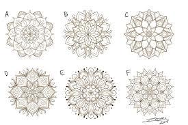 tattoo meaning mandala lotus mandala meaning google search tattoo ideas pinterest
