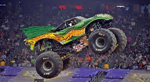 monster jam 2015 trucks news page 5 monster jam