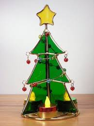 143 best christmas decorations images on pinterest christmas