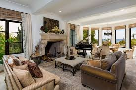 Luxury Homes For Sale In Encino Ca by Los Angeles Luxury Homes And Los Angeles Luxury Real Estate