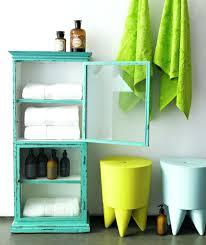 regal badezimmer badezimmer standregal badregale holz hausdesign 25 best ideas