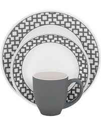 corelle deals on black friday fall savings on corelle impressions 16 piece dinnerware set urban