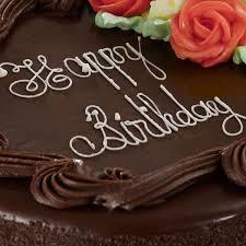 happy birthday cakes wallpapers 48 happy birthday cakes android