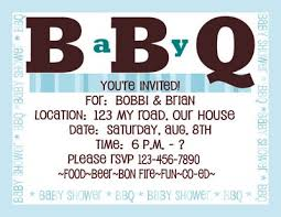 coed baby shower favors hosting a co ed baby shower must read tips and ideas baby shower