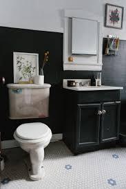 bathroom decorating ideas 5 ways make any bathroom feel more