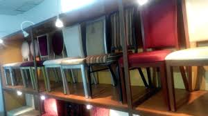 used table and chairs for sale used restaurant tables and chairs thelt co