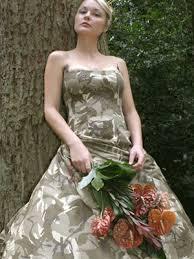 nana u0027s blog silver and blue wedding dresses paris wedding theme
