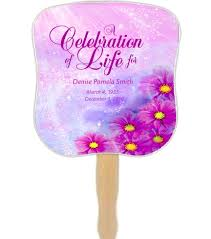 custom church fans 7 best memorial fans church fan kits images on