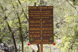 Arizona travel synonym images Darren 39 s rides crown king arizona JPG