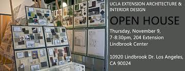 Interior Design Assistant Jobs Los Angeles by Architecture Interior Design