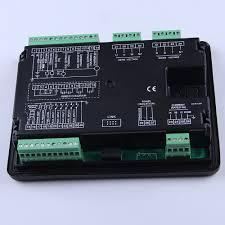 aliexpress com buy original smartgen 6120 genset controller