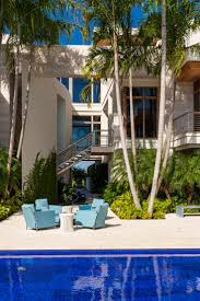 40 best our work images on pinterest architects naples florida