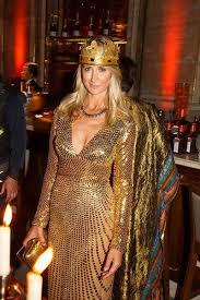 30 best fancy dress images on pinterest fancy dress masquerade