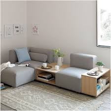 Seating Furniture Living Room Living Room Without Sofa Setup 20 Ideas And Seating Alternatives