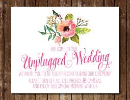 wedding quotes robert burns wedding quotes for your wedding day signage