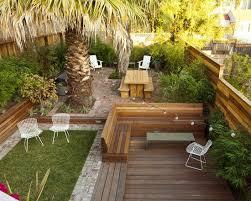 9 best outdoor spaces images on pinterest decks backyard ideas