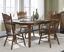 Slate Dining Room Table Old World Dining Room Furniture