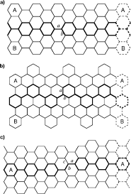 Armchair Carbon Nanotubes First Principles Investigations On The Functionalization Of Chiral