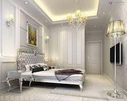 bedroom styles boncville com