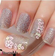 189 best nails nails images on pinterest coffin nails acrylic