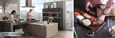 aztec appliance showcase store home appliances kitchen
