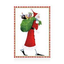 caspari christmas cards bloomingdale u0027s