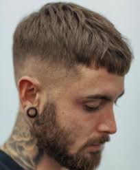try hairstyles on my picture men s hairstyles you should try in 2018 fashion equals fun