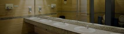Commercial Bathroom Sinks Commercial Bathrooms Myrtle Beach Bathroom Remodeling Services