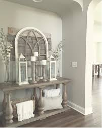 Rustic Living Room Decor 20 Gorgeous Rustic Living Room Ideas That Will Melt Your