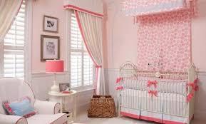 chambre b b natalys déco chambre bebe natalys 86 roubaix bern chambre bebe