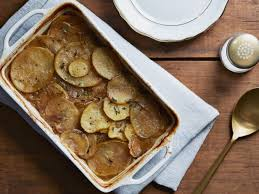 the 99 best thanksgiving side dish recipes cooking channel
