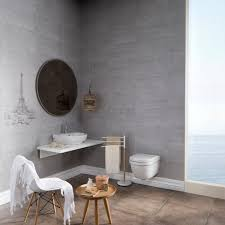 Light Grey Tiles Bathroom Light Grey Tiles Bathroom Tiles Direct Tile Warehouse