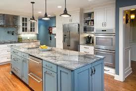 kitchen design pictures 2015 remodel dark cabinets small