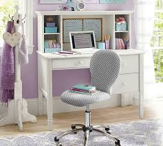 Pottery Barn Desks Good Pottery Barn Kids Desk Chairs 11 In Home Design Pictures With
