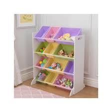 meuble de rangement jouets chambre meuble de rangement jouets chambre maison design bahbe meuble de