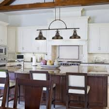 kitchen lighting island emery 3 light island ceiling pendant kitchen lighting
