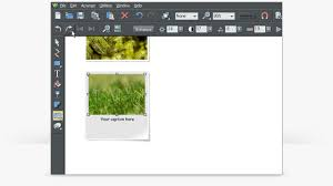 web design software tutorial xara web designer premium tutorials