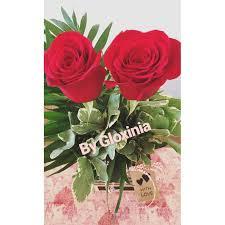 imagenes de rosas vintage rosas rojas vintage