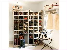 Ikea Entryway Cabinet Furniture Fabulous Ikea Coat Rack Slim Shoe Cupboard Enclosed