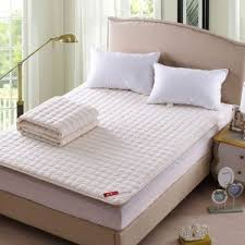for outdoor camping opt for folding foam mattress